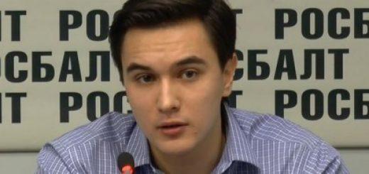 Владислав Жуковский