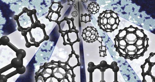 молекулярный диод