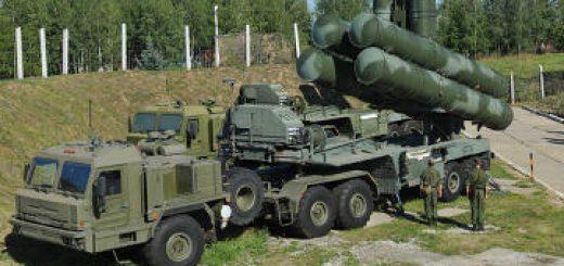 Сдержать НАТО