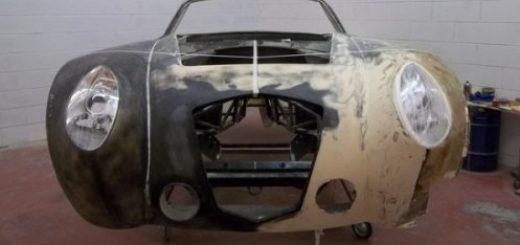 Gregis Automobili