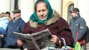 Маятник Лукашенко - между виселицей и союзом с Москвой