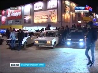"""""""Миру нужен психиатр"""""""