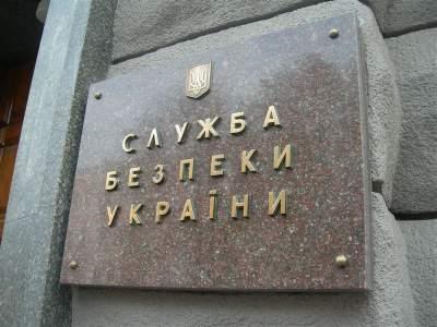 у начальника Полтавской ГАИ изъяли 1,5 млн. грн.