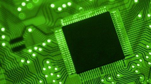 образцы энергоэффективной топологической памяти TRAM