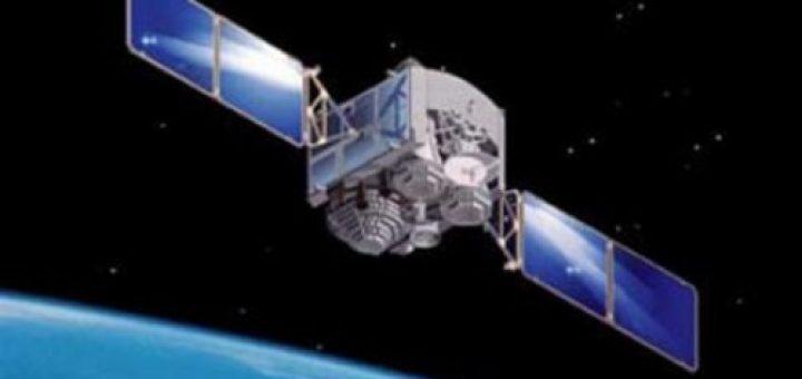создание глобальной спутниковой системы
