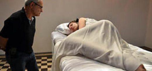 эпидемия сна