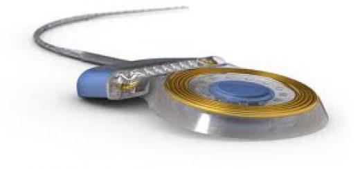 11 имплантируемых устройств
