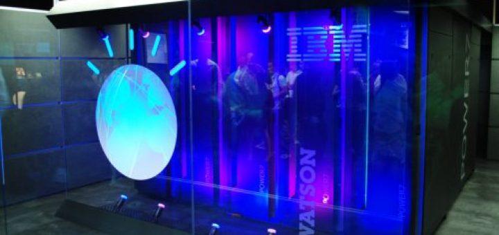 интеграции технологий искусственного интеллекта