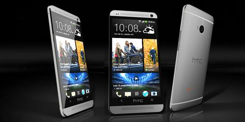 7 лучших смартфонов