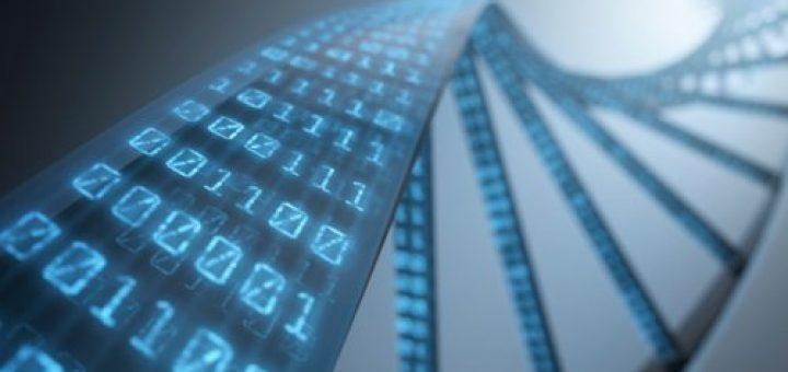 Технологии ДНК