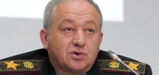 Авантюры украинского командования