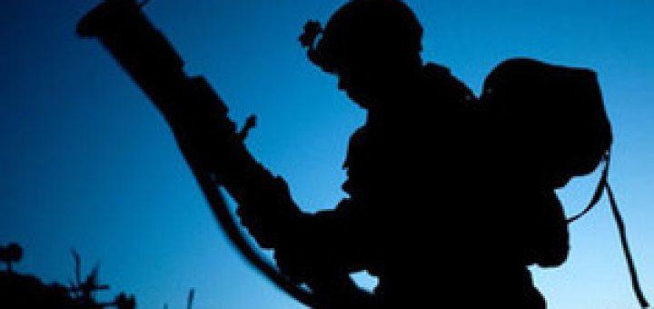 Мы не проиграли войну в Афганистане