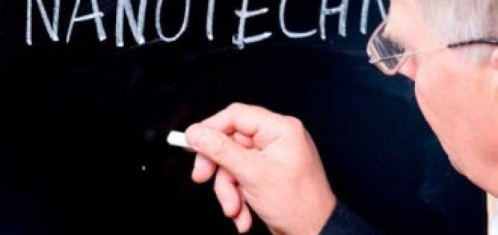 Нанотехнологии позволят сократить срок производства вакцин