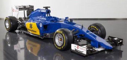 Ferrari, McLaren Honda