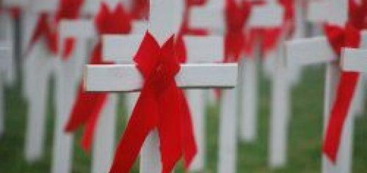 вакцинa против СПИДа