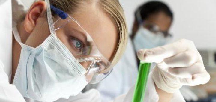 Рост распространённости инвазивных инфекций