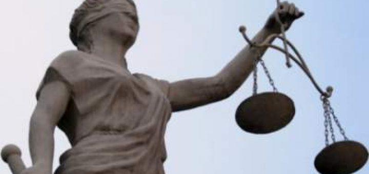 суды завалены исками недовольных