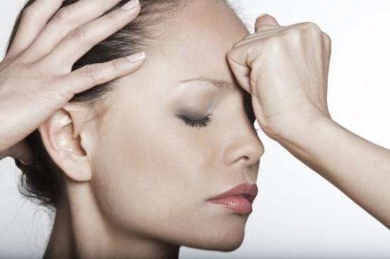 Поединок с мигренями