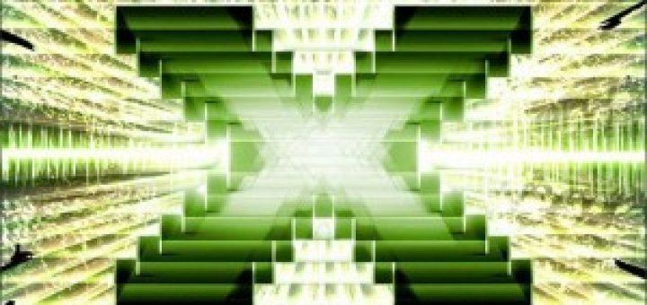 API Microsoft DirectX