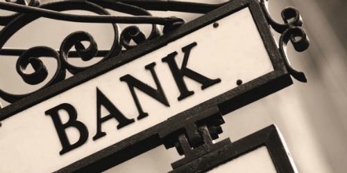 Сургутский Центральный коммерческий банк
