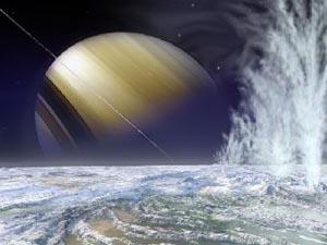 За каждым великим астрономом стоит великий инженер