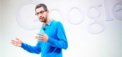 разработчик Android обвинил Apple