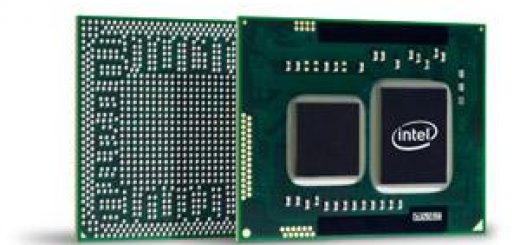 процессоры Intel Broadwell и Skylake