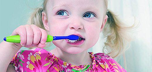 Как найти применение зубной щетке