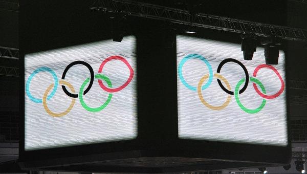 Музей церемонии открытия Олимпийских игр