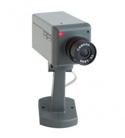 фальшивые видеокамеры