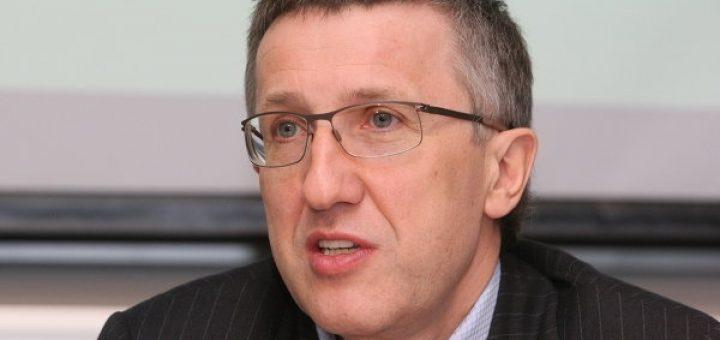 Сергей Вязалов