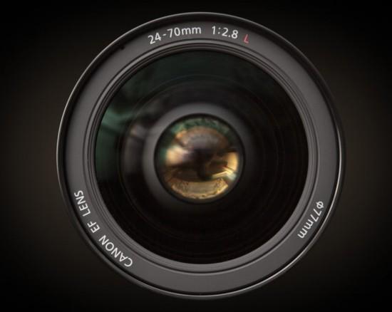 Обозначение диаметра под фильтр