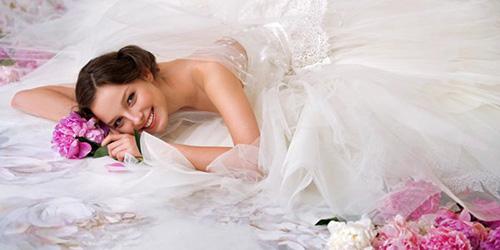 звезды в роли подружек невесты