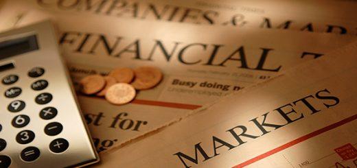 Finanse-Info