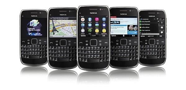 Мобильные новости