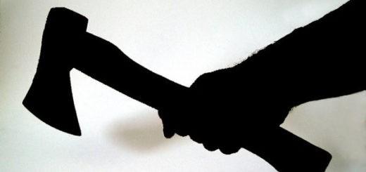 «наказать» обидчиков сына