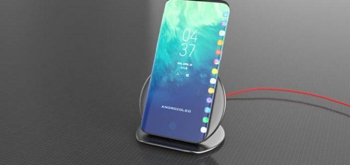 новые устройства Galaxy S10