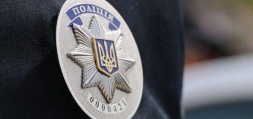 розыск Дмитрия Бондарева