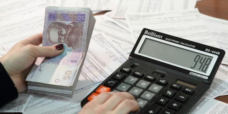 субсидии В январе