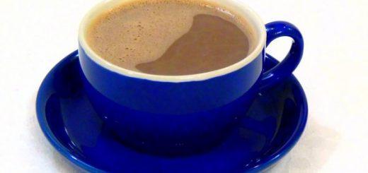 какао снижает давление