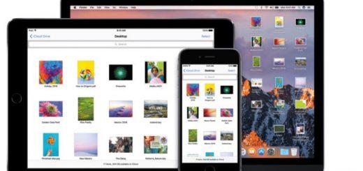 приложения для iPhone, iPad и Mac