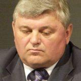 Экс-главу Клинского района Подмосковья задержали