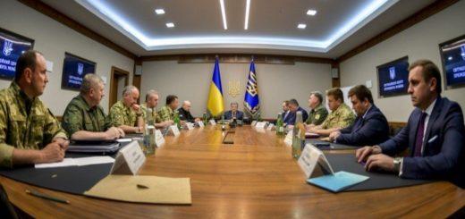Продовження влади російської резидентури