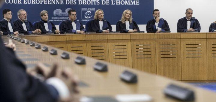 Международный суд ООН примет решение по иску Украины против России