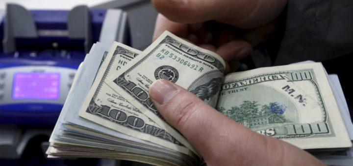 Проблемы вкладчиков могут решить методом Шарикова