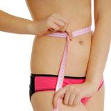 Похудение при помощи куриной диеты